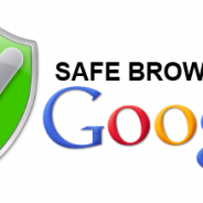 Google To Begin Cracking Down on Fake Download Buttons….