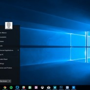 Three Windows 10 Start menu tweaks that subtly improve your experience….
