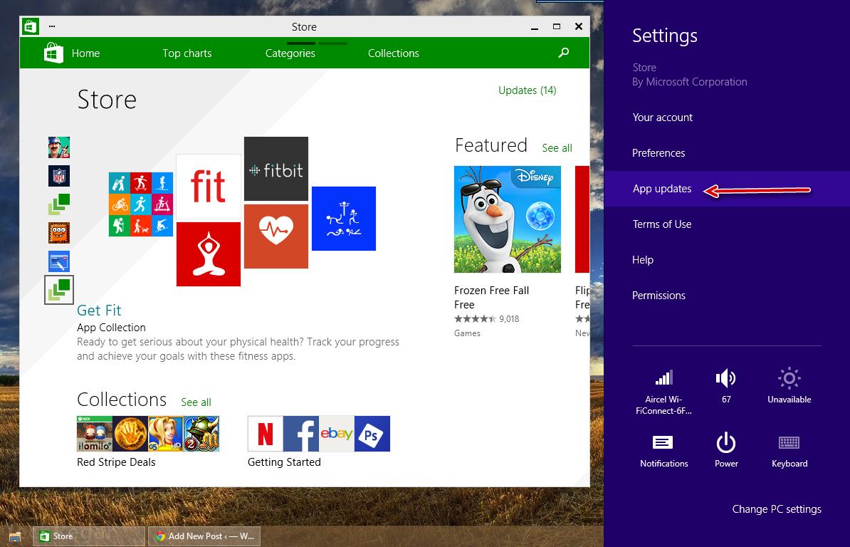 stop-app-updates-windows-10-1