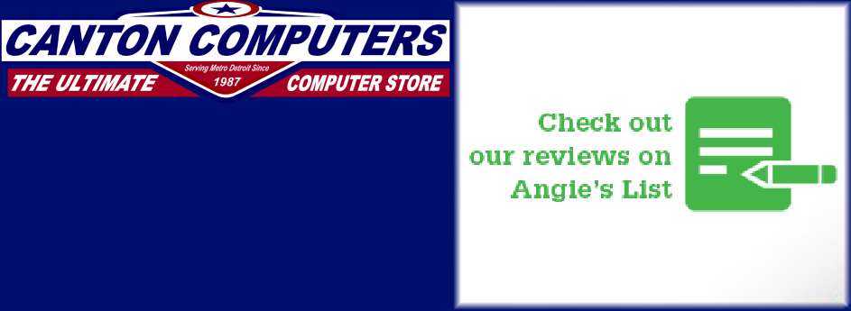 Our Angie's List Reviews