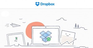 Drop Box and adding more free storage