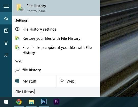 make-full-system-image-backup-windows-10_w654