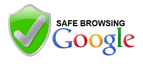 google_safe_browsing