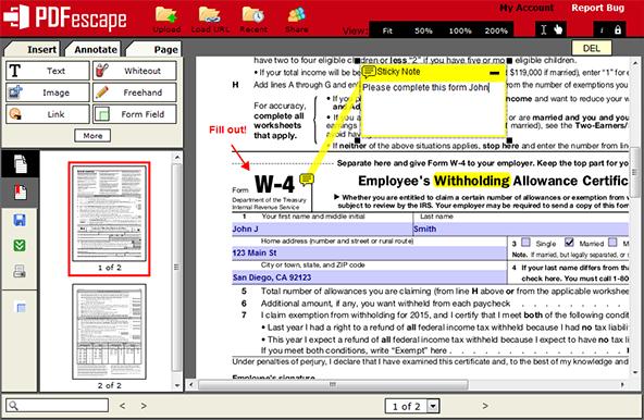 pdfe-screenshot-592