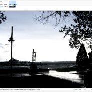 Paint.NET is free image and photo editing software for PCs….
