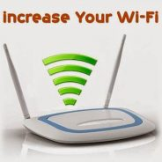 One Quick Fix To Boost Your Wi-Fi Speed Up To 5x….