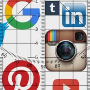 All the image sizes you need to know for Social Media Sites….