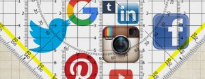 social-images-sizes