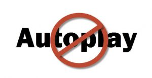 Stop_AutoPlay
