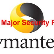 A security flaw in Symantec products is exposing millions of computers to hacking.