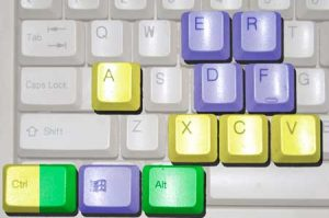 Keyboard_Shorcut1