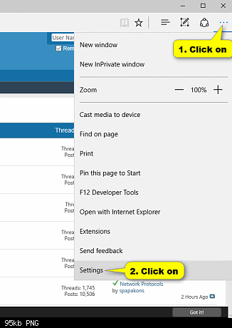 Microsoft_Edge_Download_settings-1