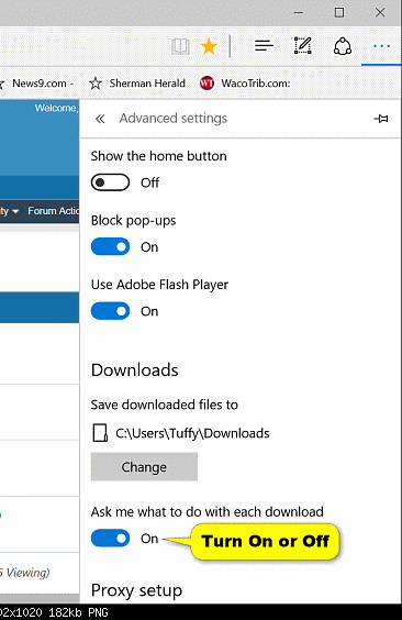 Microsoft_Edge_Download_settings-2.png