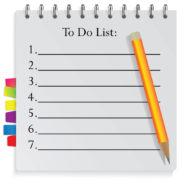 Best Windows 10 To-Do list apps….
