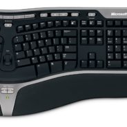 Why you should use an ergonomic keyboard and mouse…..